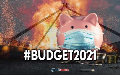 Budget 2021 Roast – an uncensored reply