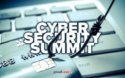 Cyber Security Summit Needed