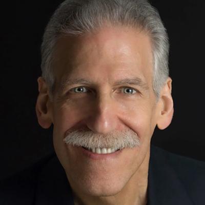 Dr Michael Brown