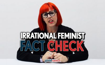 FACT CHECK: Does George Christensen's bill force medical intervention when there's no chance of survival?
