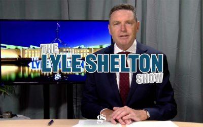 The Lyle Shelton Show | Episode 26