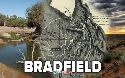 The Bradfield Scheme