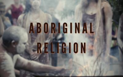 Should Christians use indigenous protocols?
