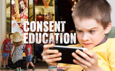 """March 4 Justice? Our whole culture is the problem, not just """"consent education"""""""