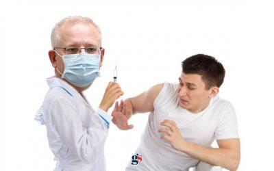 Morrison's Mandatory Medicine